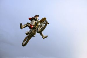 motocross-air