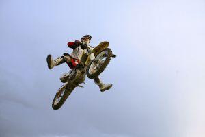 motocross-air