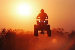 motocross-atv-shadow