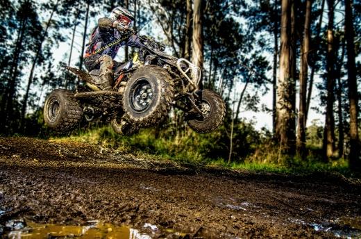 motocross-helmet-atv